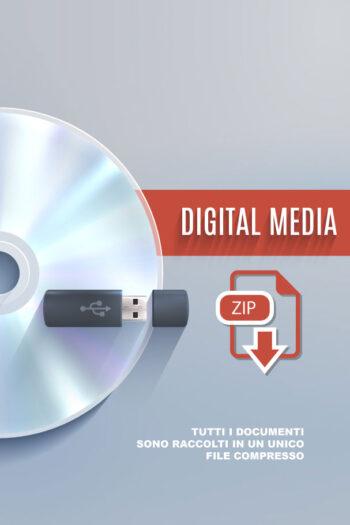 download_linee_guida_ctu_ctp