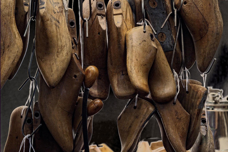 shoe-trees-51166
