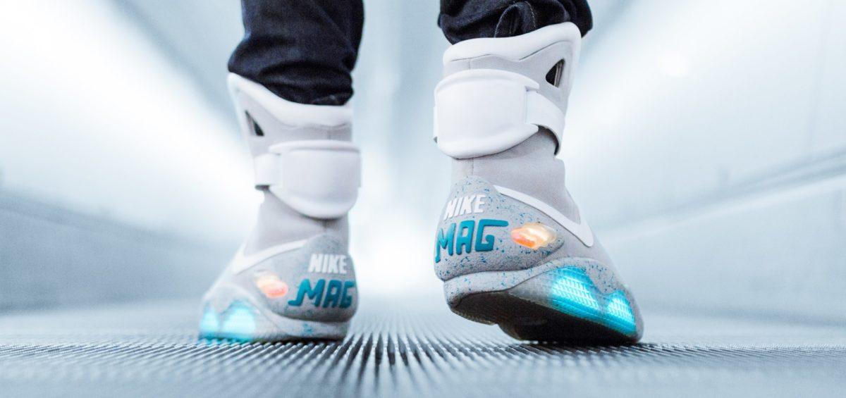 requisiti tecnici scarpe