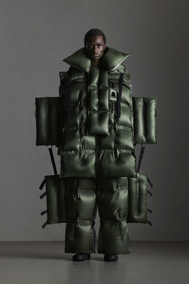 craig-green-moncler-design