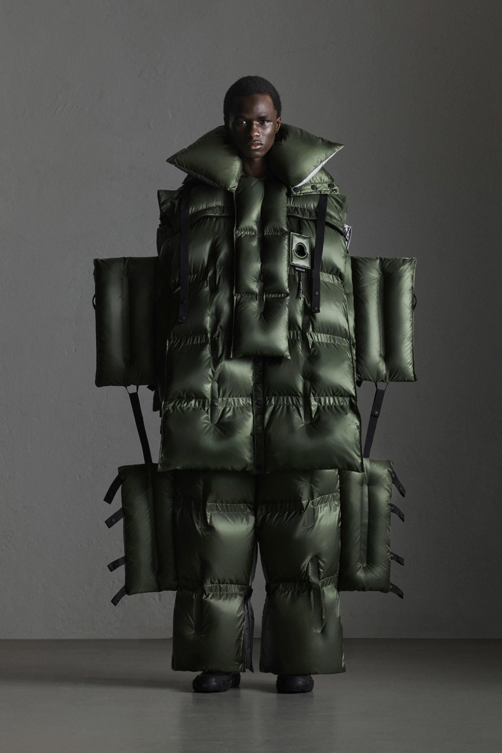 craig-green-moncler-design