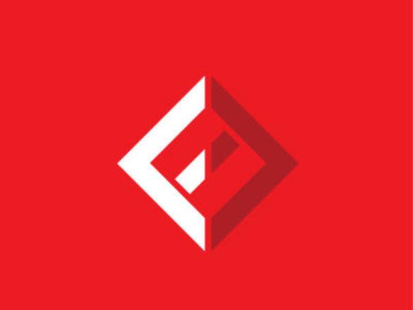 Studio Fabrizio Fava, servizi di consulenza stilistica e tecnica forense settore moda