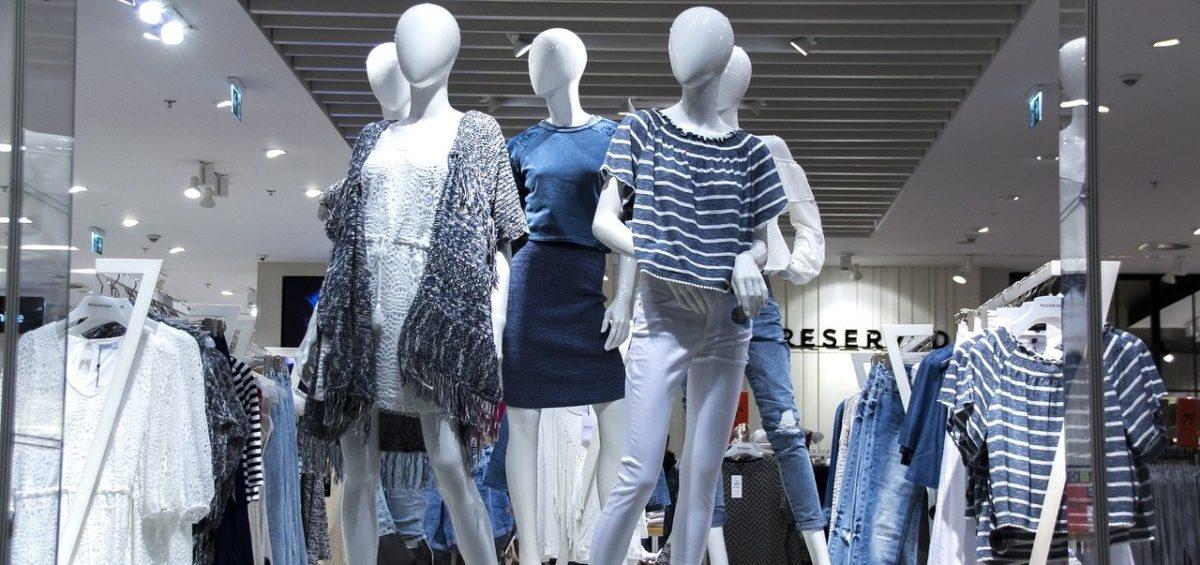 Tessile, moda e industrie creative in EU