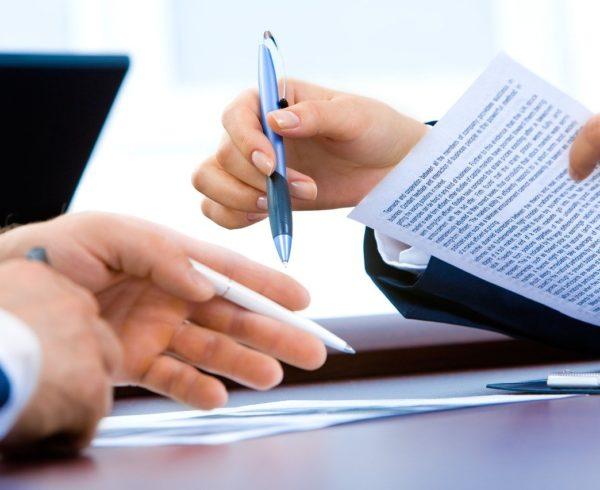 Udienza di conferimento d'incarico e giuramento del CTU