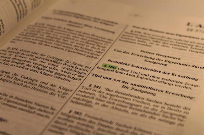 Riforma processo civile novellato per CTU